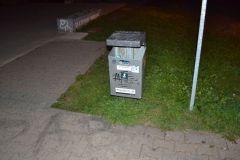 Badehaus_Freif_3_20_09_2021_06_30h