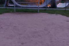 Badehaus_Freif_5_20_09_2021_06_30h